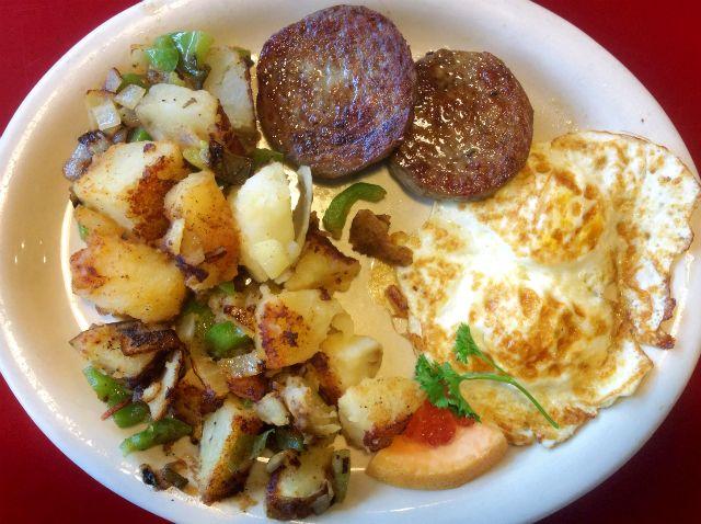 8 Restaurants Serving The Best Breakfast In Arlington Best Breakfast Breakfast Restaurants Breakfast