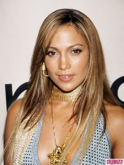 Waiting For Tonight And If You Had My Love Invaded The Airwaves Putting Jennifer Lopez On The Musical Map Jennifer Lopez Jenifer Lopez Jlo