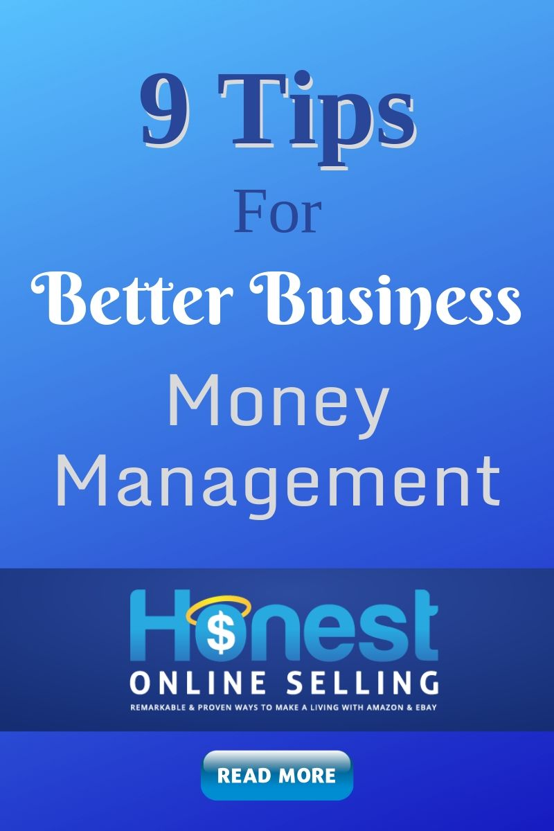 Continue Online Selling And Save Through 2019 Like A Boss Amazon Ebay Sellers Money Management Business Money Ebay Selling Tips