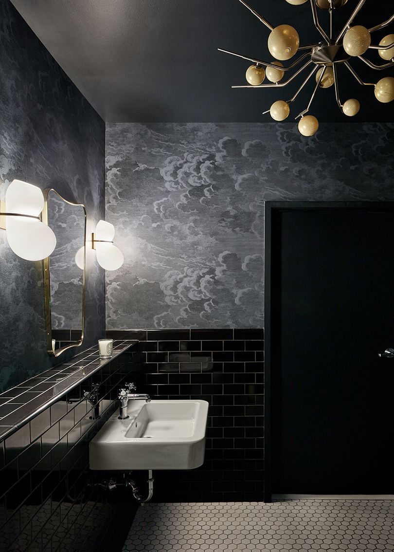 Lindsey Adelman Unveils a New Showroom in NoHo - Design Milk