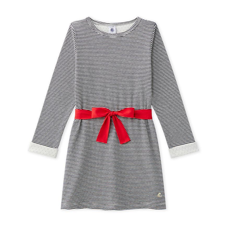 #girlsdress