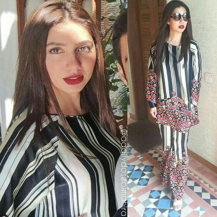 Pin by mano on Mahira khan Mahira khan dresses, Mahira