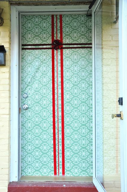 Pin By Cassie Maack On Future Home Pinterest Front Doors Doors