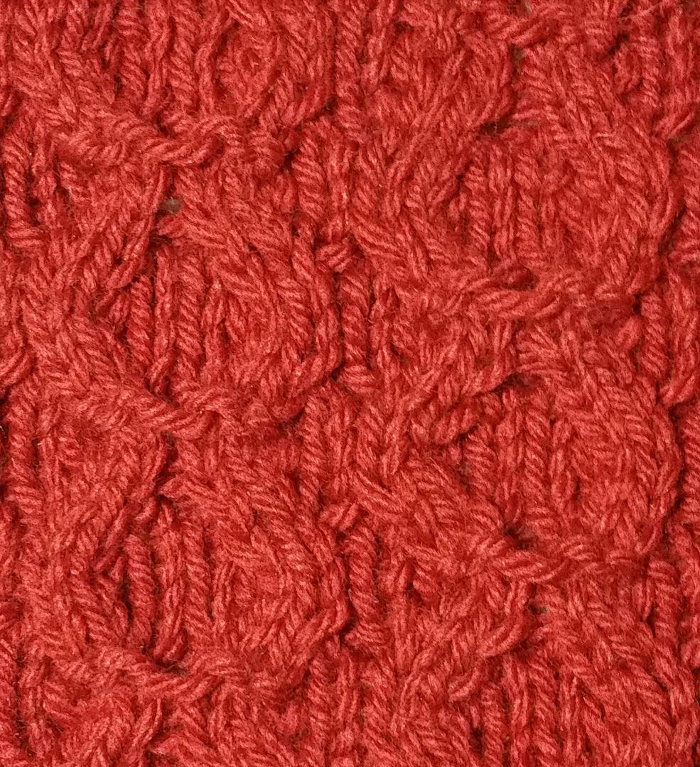 Stitchology 15 « Knitting Board Blog