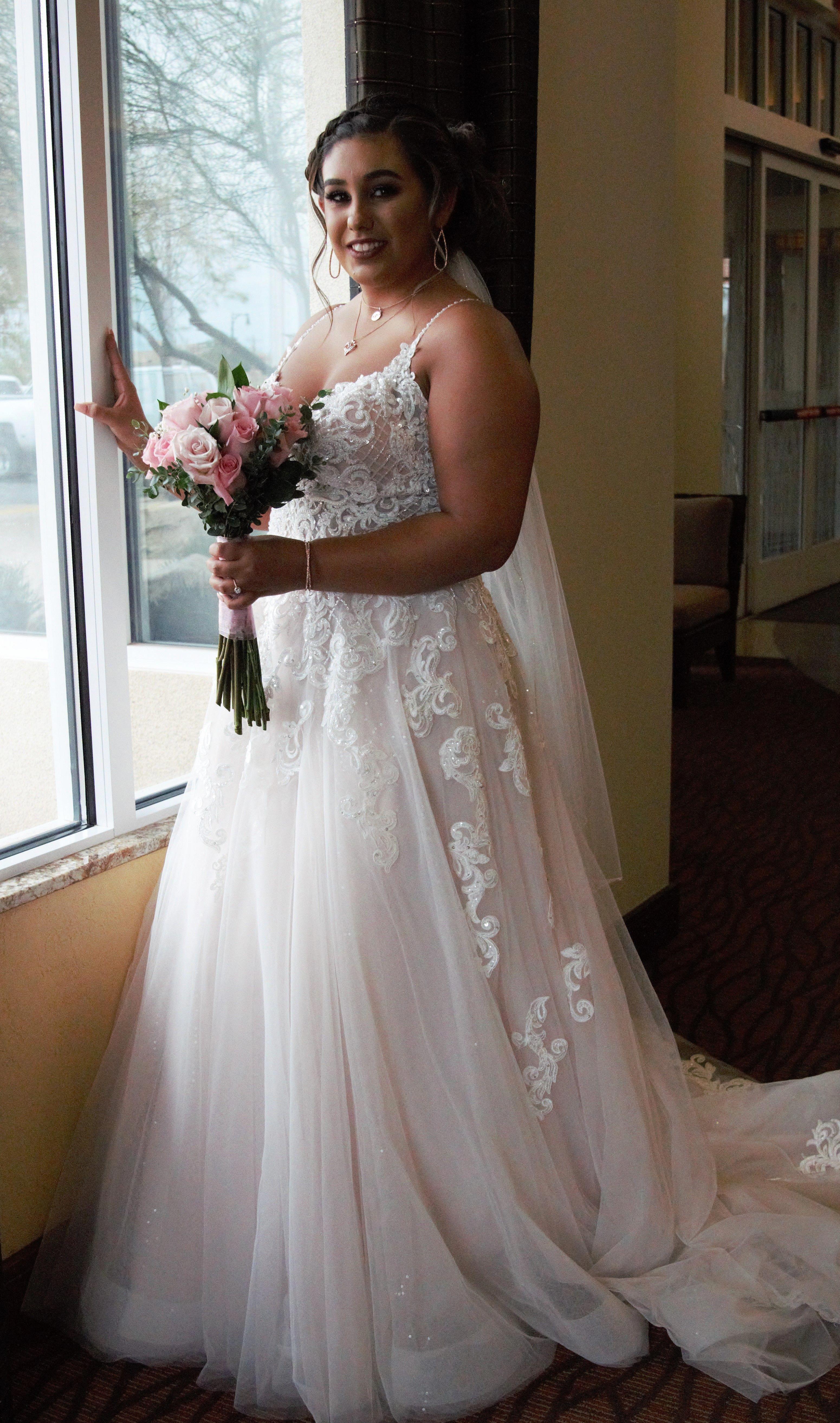 Bohowedding Wedding Dresses Wedding Dress Prices Size 12 Wedding Dress
