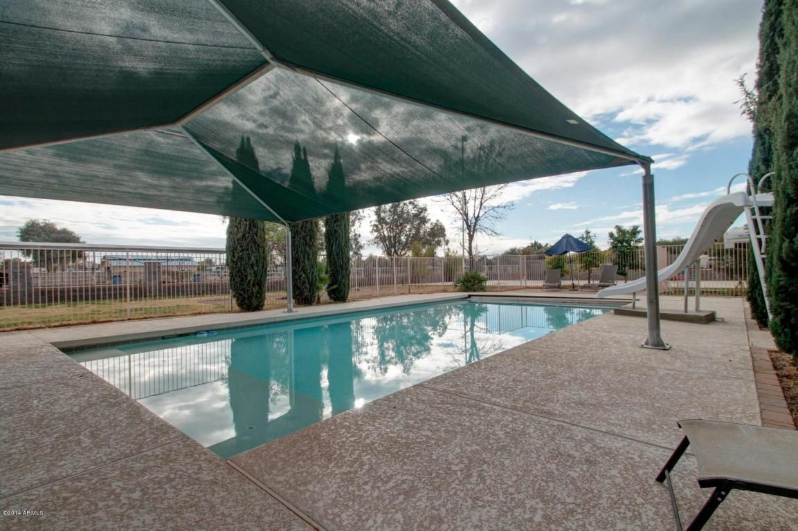 Pool Ideas Cover Pool With Large Awning Like They Have Over