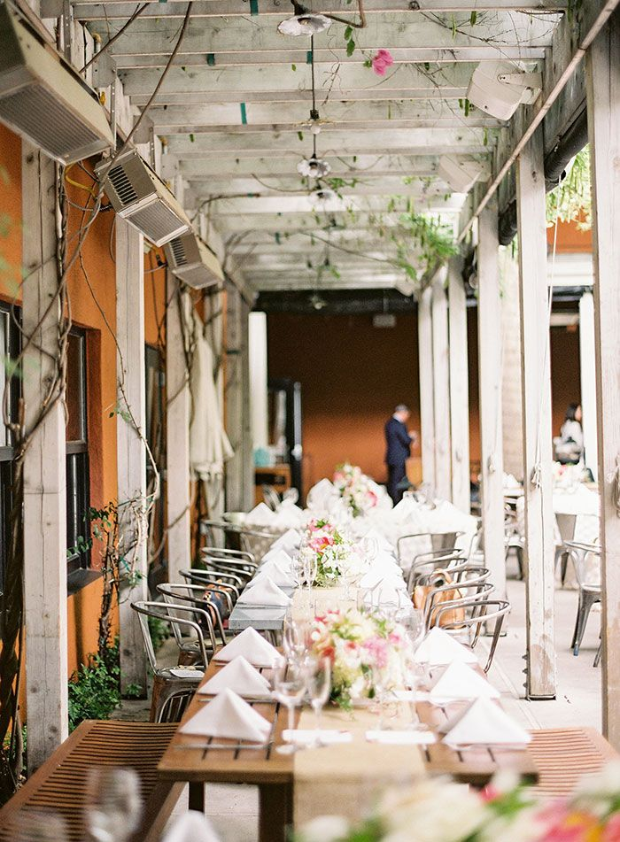 A Rustic Glam Wedding in Sacramento California Andrea