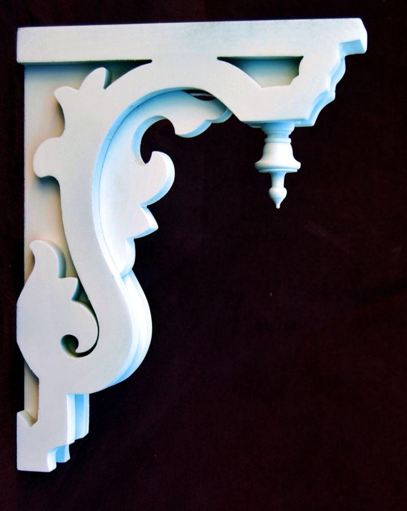 Http Victorianwoodshop Com Ginger B91 B91 2 Jpg Porch Brackets Corbels Victorian Porch