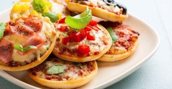 www.milfiestasinfantiles.com recetas-fiestas-infantiles