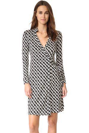 Diane von Furstenberg Kleider für Damen Online Kaufen | FASHIOLA.de ...