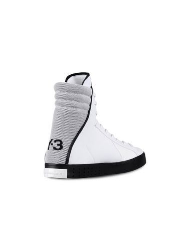 chaussures homme adidas montante
