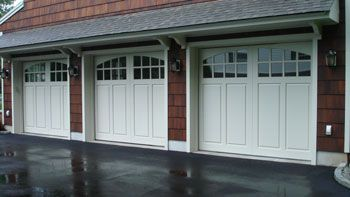 Residential Carriage House Overhead Doors Fimbel Overhead Doors. Dutchess  Overhead Doors