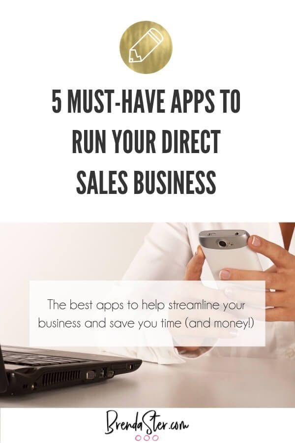 Pin on Best {Direct Sales} Products & Companies