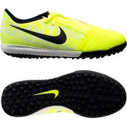 Photo of Zapatos de fútbol reducidos para hombres