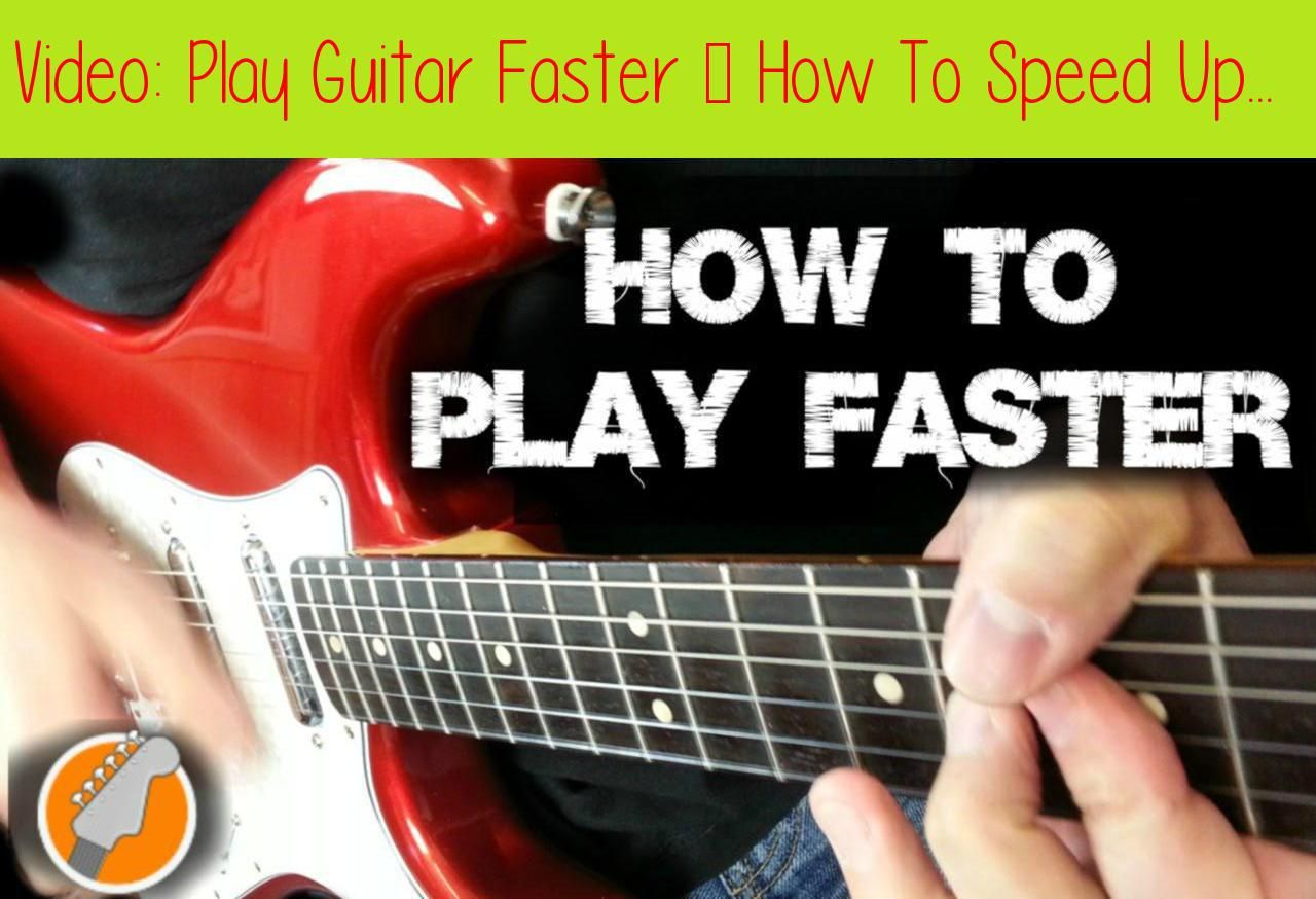 Pin on Guitar Fretboard Chords Scales Modes