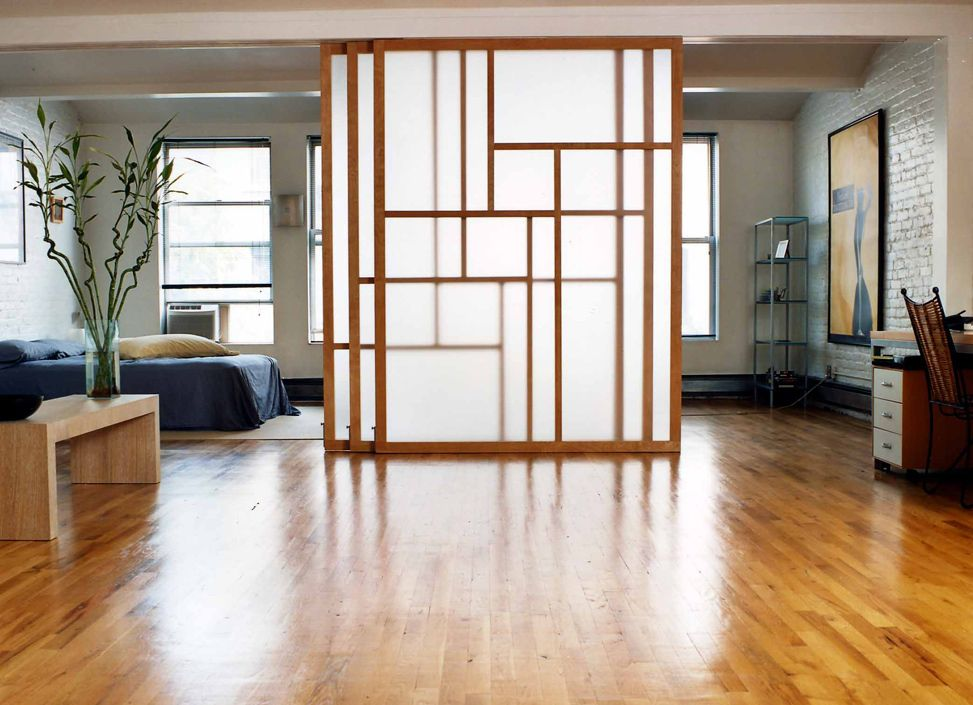 Raydoor A Sliding Door System That Doesn T Use A Floor