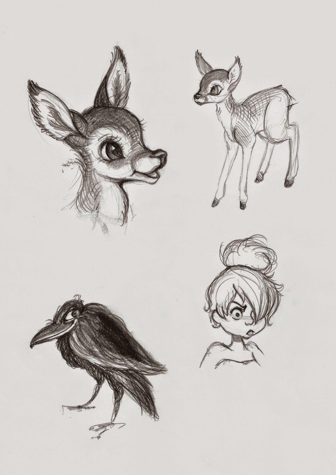 R sultat de recherche d 39 images pour dessin crayon personnages disney dessins disney - Dessin de personnage disney ...