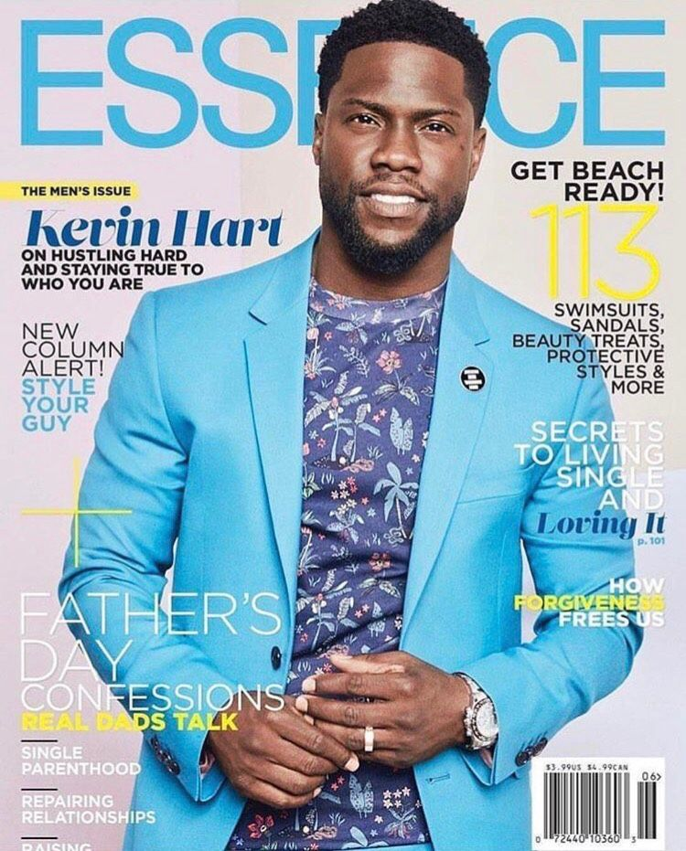 12a418397b97 Kevin #essence #cover #magazine #hartbeat #menwithstyle #menwithclass  #menfashion #gq #sassystyle #sassylife #sassyblog #sassylook