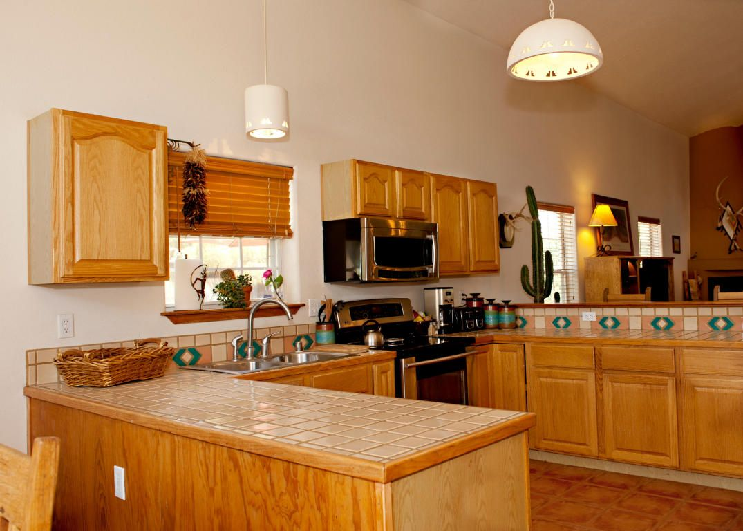 Click To View Photo Home Home Decor Kitchen Cabinets