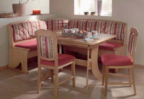 modern Corner Bench, Breakfast nook , kitchen booth Modern Emden - eckbänke für küchen