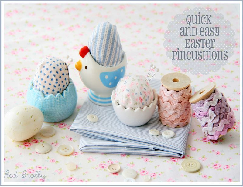 Turn-egg-cups-into-pincushions