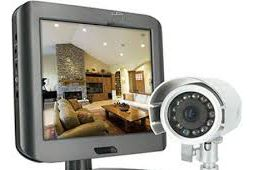 UAE Security Products http://uae.tradebanq.com/Security-+-Protection_p24.html