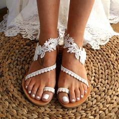 Pin auf Brautschuhe