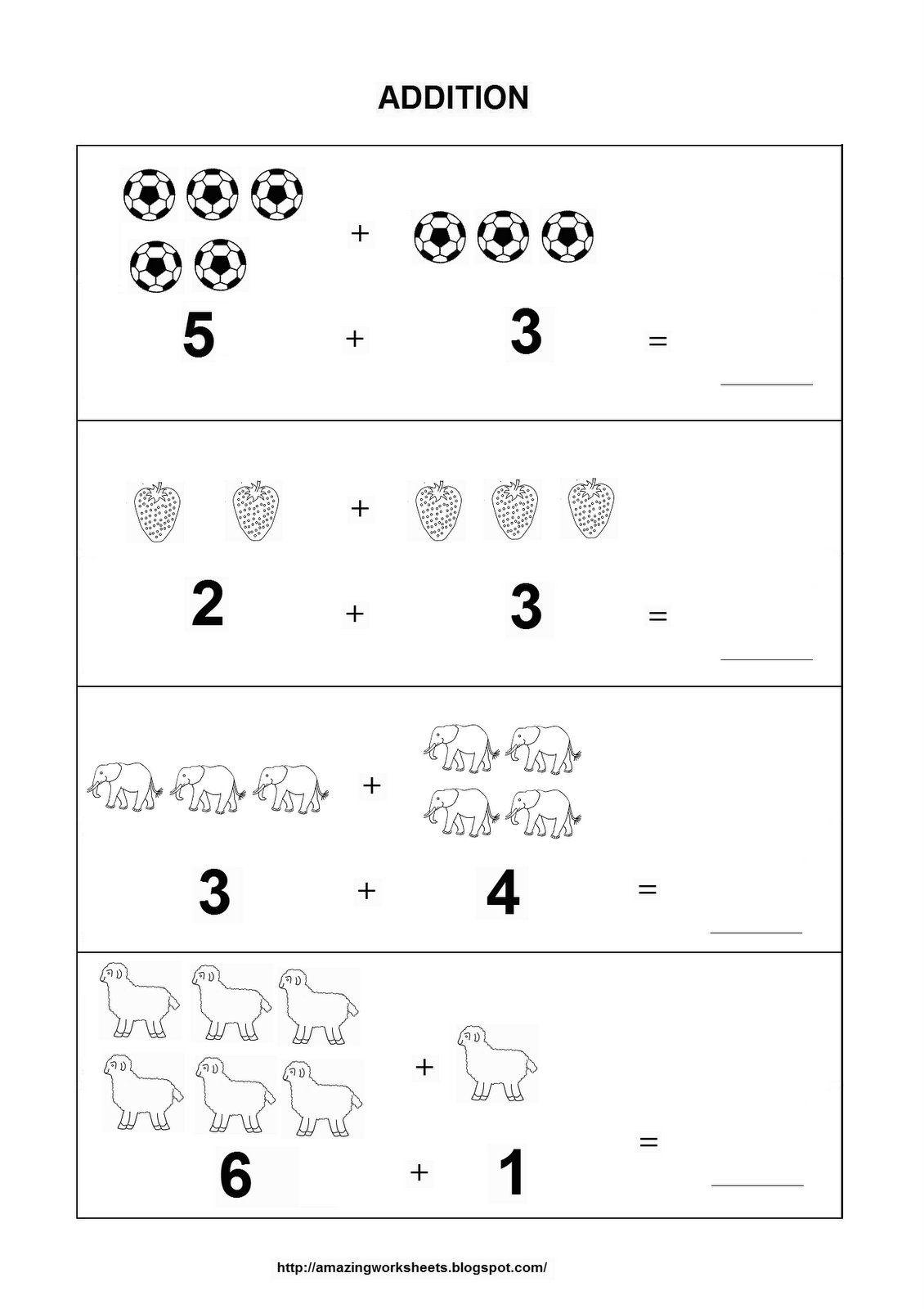 Worksheet 1p Image