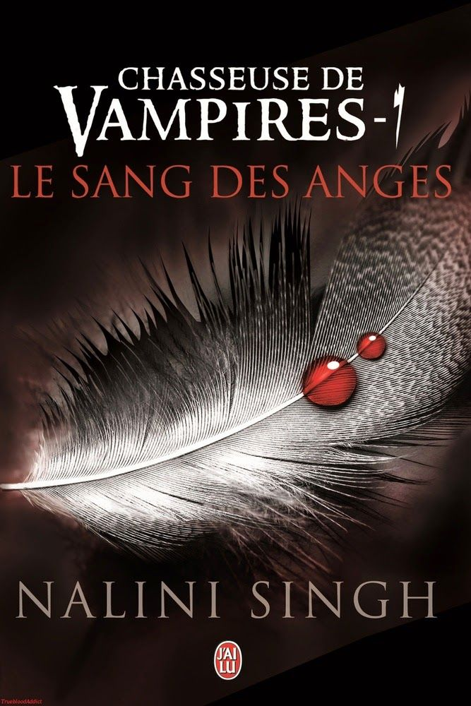 ebook gratuit chasseuse de vampires nalini singh tome 1 6 en cours bit lit. Black Bedroom Furniture Sets. Home Design Ideas