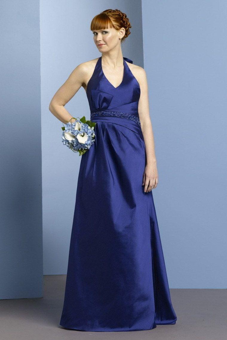 Plus size bridesmaid dresses zipper up bridesmaid dresses under