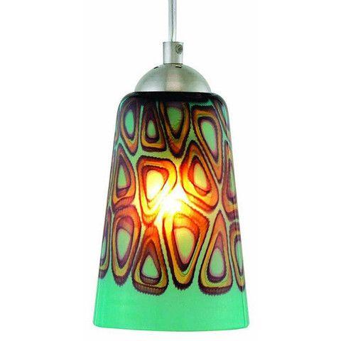 Carnevale pendant 110v 12v pendants pinterest pendants carnevale fondali aqua pendant by oggetti luce aloadofball Choice Image