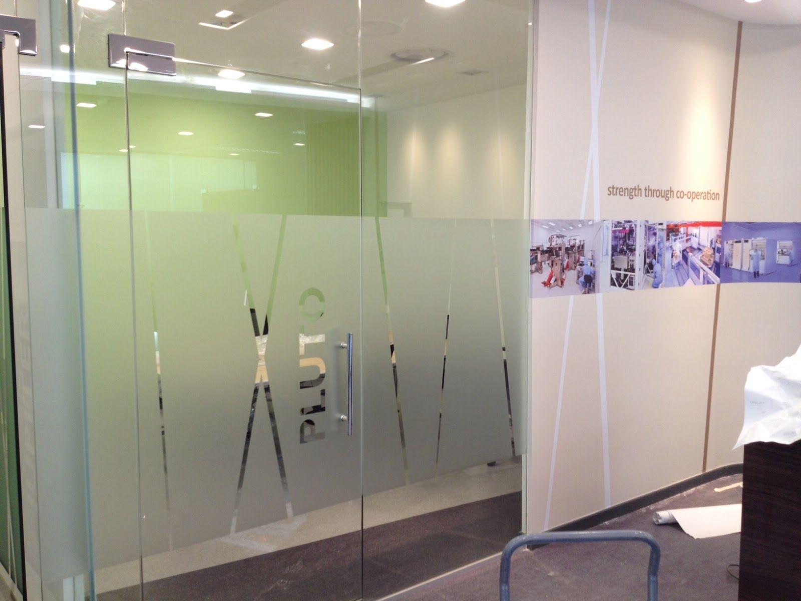 Office Glass Door Designs Glass Door Designs For Office G