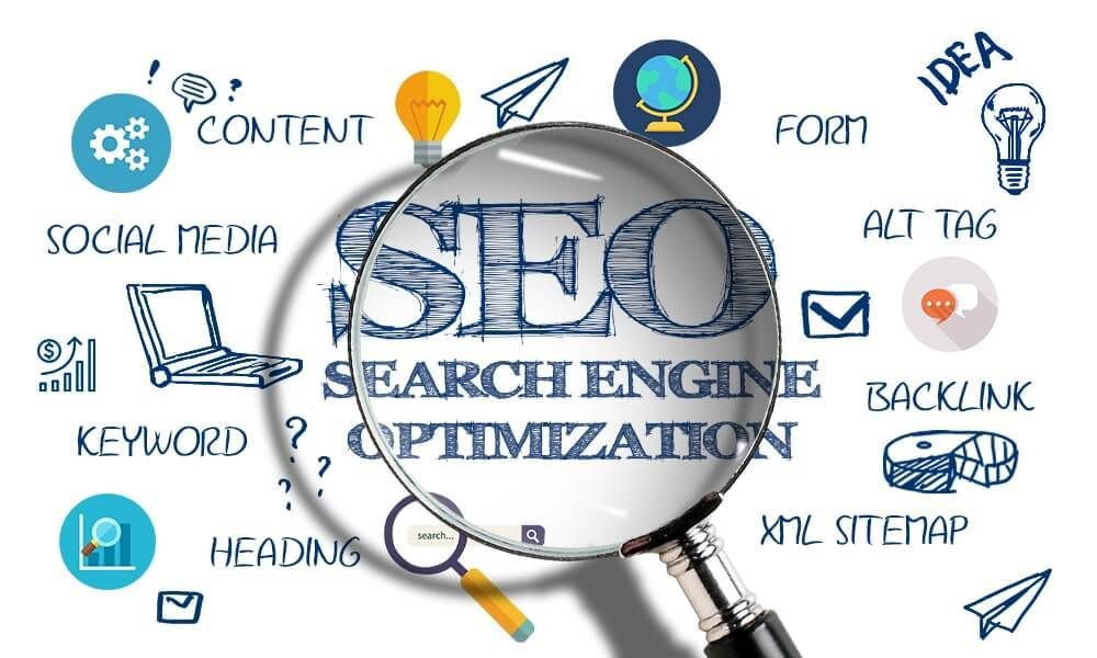 Best SEO Company In Houston SEO Services - Seo services ...