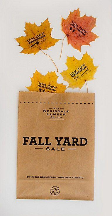 yardwork flyers aildoc productoseb co