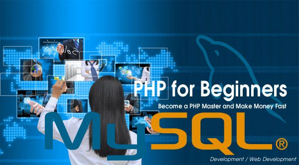 Php Project Training In Surat Final Year Project Training In Surat Live Project Training In Php Live Project Training In Surat Php B Sc It B Sc Computer S Web Development Tools Web Development
