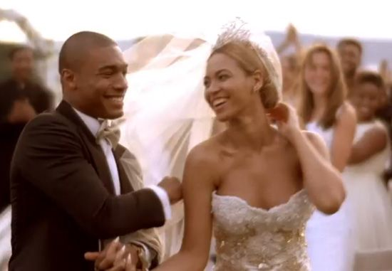 Music Video Beyonce Best Thing I Never Had With Images