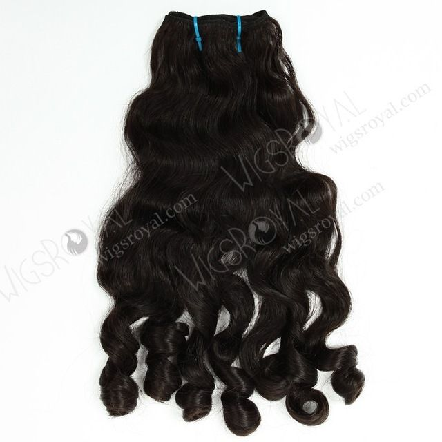 Source Hot Selling 18inch Indian Remy Natural Color Different Types
