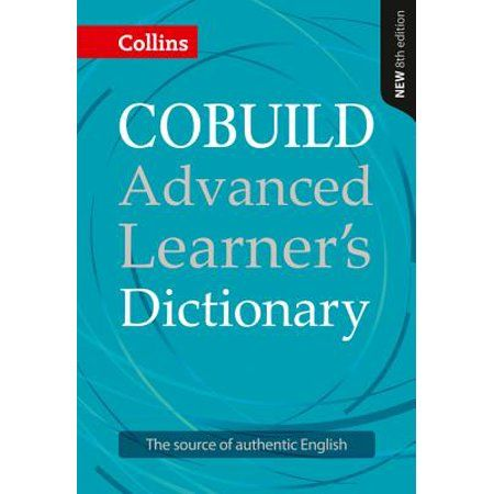 English To English Dictionary Downloadeverstore
