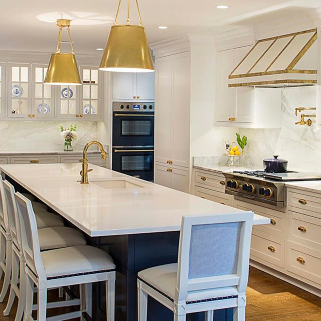 congratulations to carolinevsmith interiors our 2019 on modern kitchen design that will inspire your luxury interior essential elements id=81253
