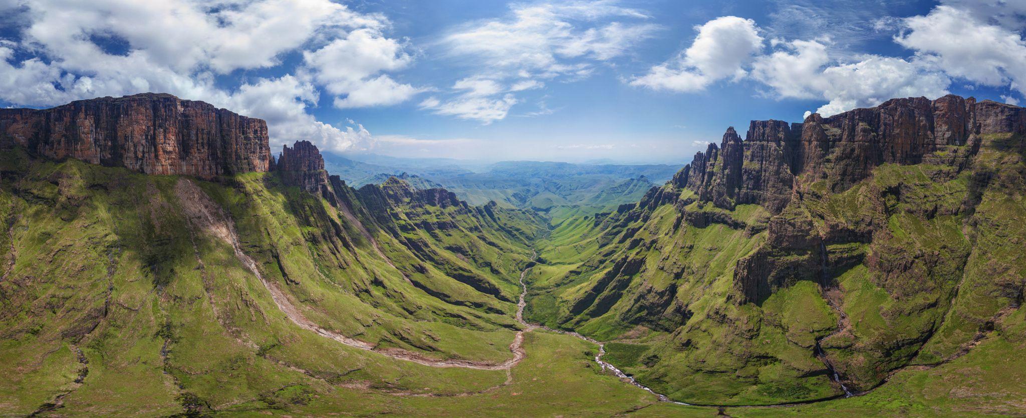 Pin od Ana Vasilevska Spioch na places | Natural wonders, Travel i What a beautiful world