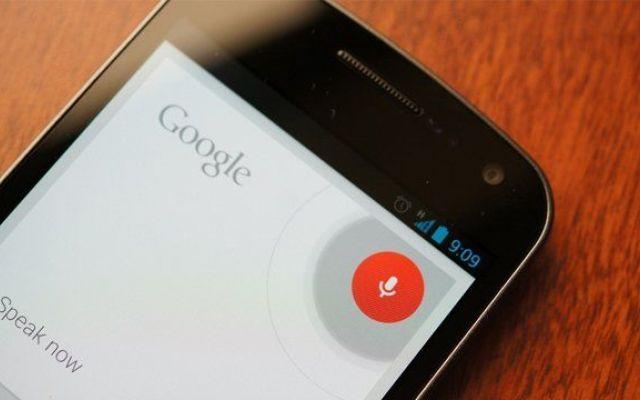 Google Now risponde alle domande sui VIP: ecco la nuova funzionalità #googlenow #search #vip #funzioni