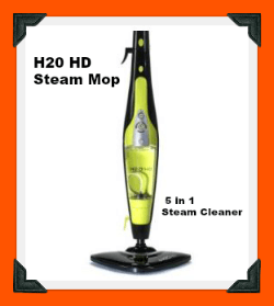 Best Thane H20 X5 Steam Cleaner Reviews 2019 Best Steam