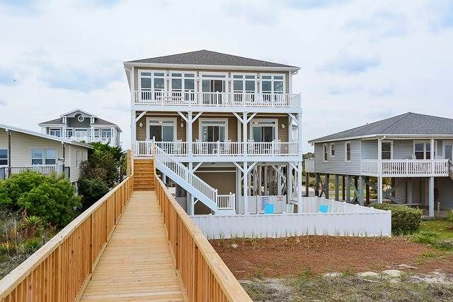 404 File Or Directory Not Found Ocean Isle Beach Rentals Oceanfront Rentals Ocean Isle Beach