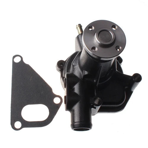 Water Pump 729428 42004 Lb E3059 For Yanmar Engine 4tne88 Replaces Part Number 729428 42004 Other Part Number Ym729428 42003 Engine Water Pumps Pumps Water