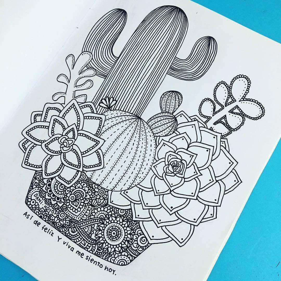 Pin De Lesly En Arte Dibujos Dibujos Mandalas Arte Como Dibujar Cosas