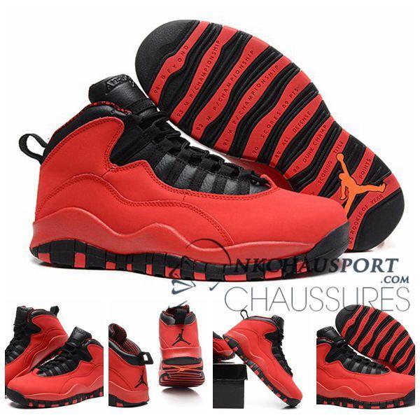 4cd2d3fe5b3 Nike Air Jordan 10