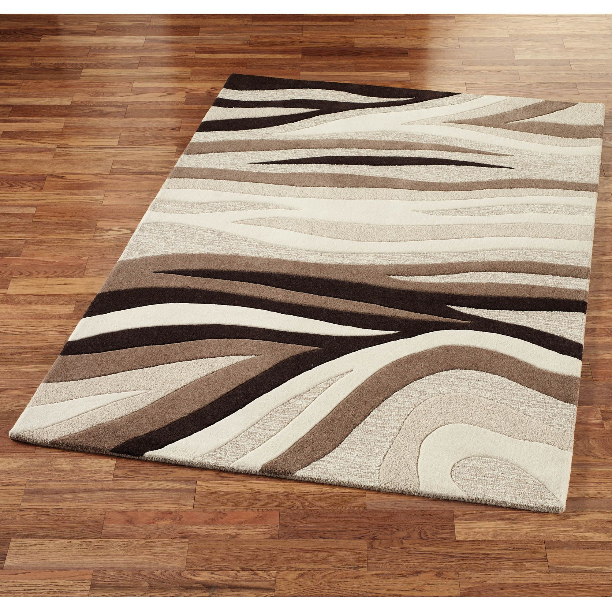 cheap designer rugs online modern area rugs pinterest