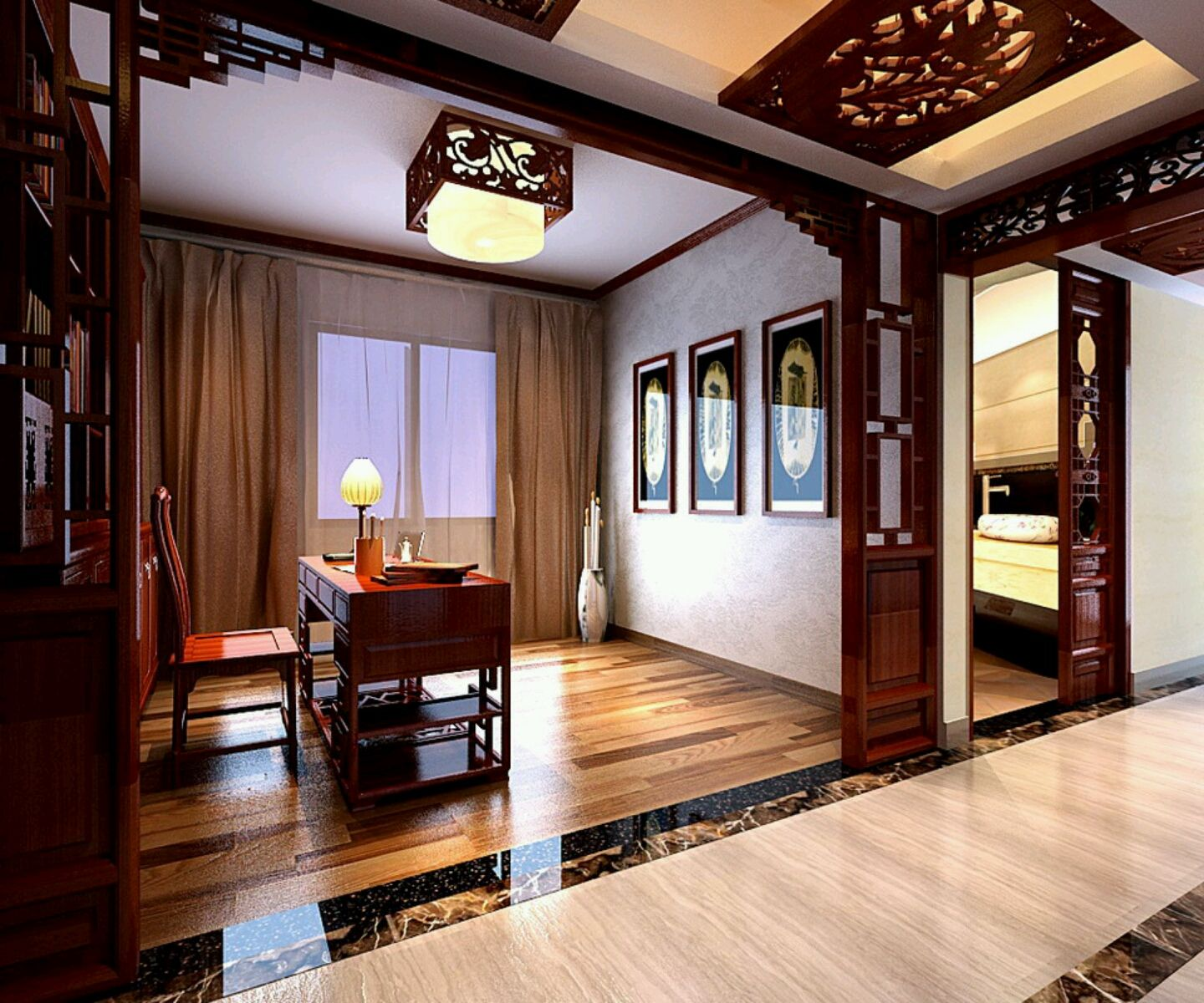 Www Lsl Com The World S 1 Most Visited Video Chat Community Modern Home Interior Design Modern Interior Design House Design