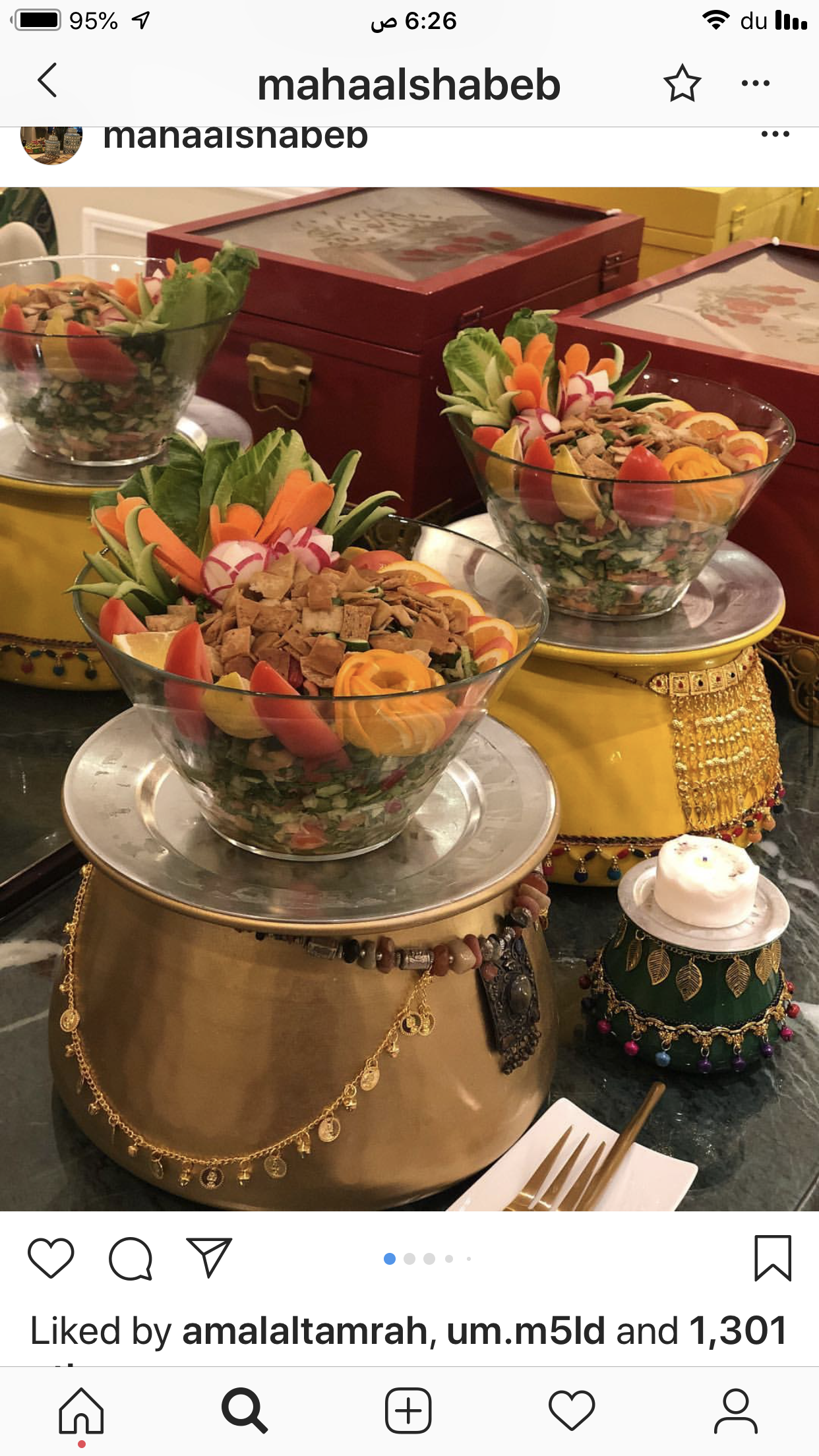 Pin By Hana Mohammed On Decor Food Decoration Ramadan Recipes Ramadan Decorations