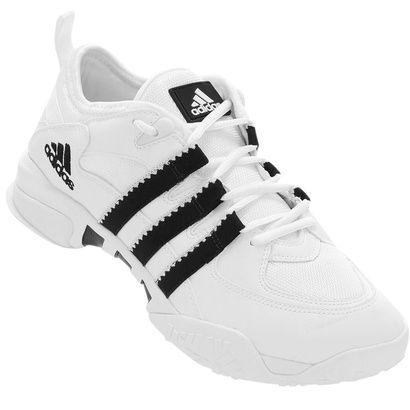 ab416cf67f5 Tênis Adidas 4.3